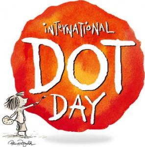 dot day2