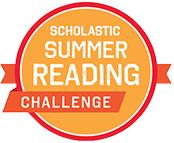 logo-summer-reading-challenge-271c285b8d84a17b9a3d4547734d9bb1